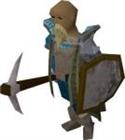 Masterminer1012's avatar