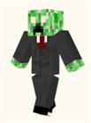 Naitrax's avatar