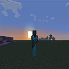 harrisonsutcliffe123's avatar