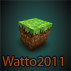 Watto's avatar