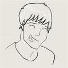 Gortess's avatar