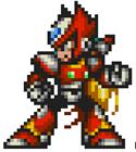 xXGreyWolfXx's avatar