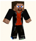 greatestdan's avatar