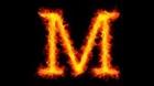MattcodeTheCoder's avatar