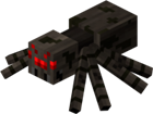Banoss97's avatar