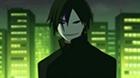 Shukun's avatar