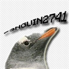 P3NGUIN2741's avatar