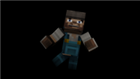 yomatttyo's avatar