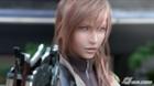 Chatix's avatar