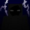 Kris_Eike's avatar