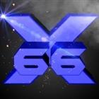 x66dme66x's avatar