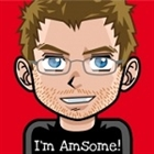 TotalSticks's avatar