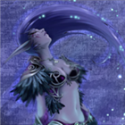 Riizu's avatar