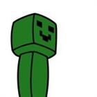 Brega's avatar