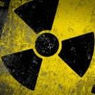 Nuclear's avatar