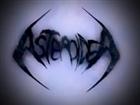 AJdafrog's avatar