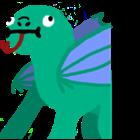 Lunarkitty's avatar