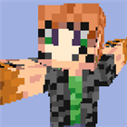 Teriki_Tora's avatar