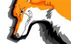 lilbig_fox's avatar