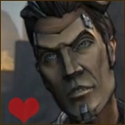 jezdamayel's avatar