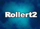 rollert2's avatar
