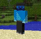 AwakenedPotato's avatar