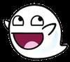 xSkasx's avatar