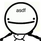 Rickmaster77's avatar