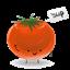 Havanacus's avatar