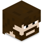 shinyJunkie's avatar
