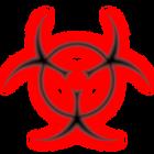 RandomClown's avatar