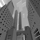 kantk2010's avatar