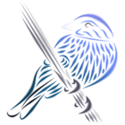 availn's avatar