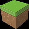 Powback's avatar