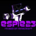 Espie23's avatar