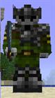 Danephen's avatar