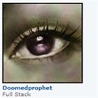 Doomedprophet's avatar