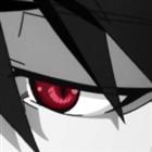 Fratal's avatar