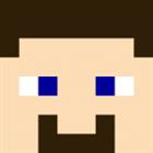 connorcpu's avatar
