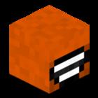 oxysoft's avatar