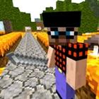 milw's avatar
