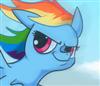 glitchdetector's avatar