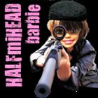 tyler212's avatar