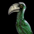 ThundahCakes's avatar