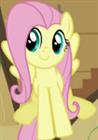 guardiant7's avatar
