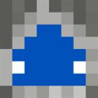 triset's avatar