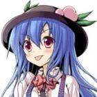 Poppet_Hood's avatar