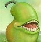 danden's avatar