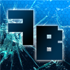 FrostedBirdz's avatar