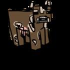 Marken4's avatar